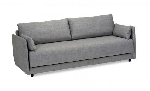 FLEXY 3-vietė sofa