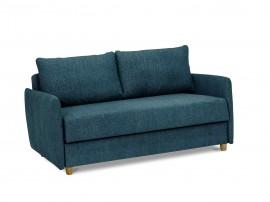 SMARTY 2-vietė sofa