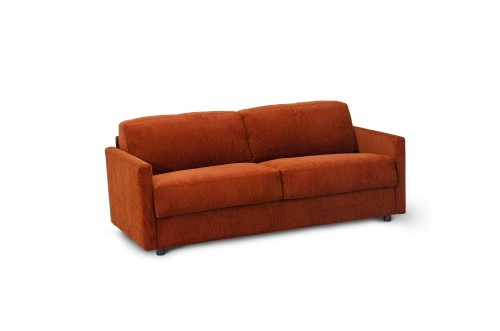 SUPREME 2,5 vietų sofa