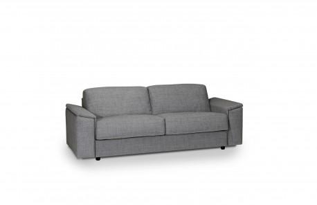 SUPREME 3-vietė sofa