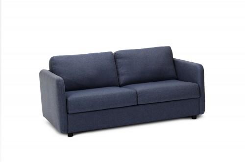 SCANDIC 3 vietų sofa
