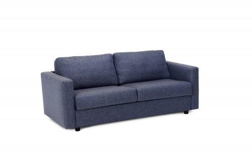SAGA 2,5 vietų sofa