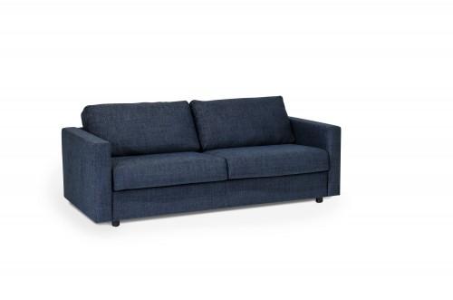 SAGA 3-vietė sofa