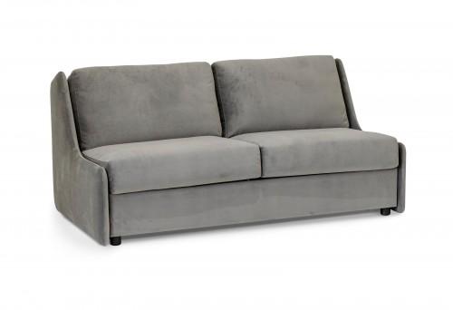 Compact 2,5 vietų sofa