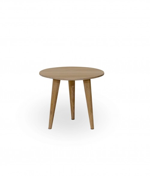 CIRCLE staliukas 45 cm