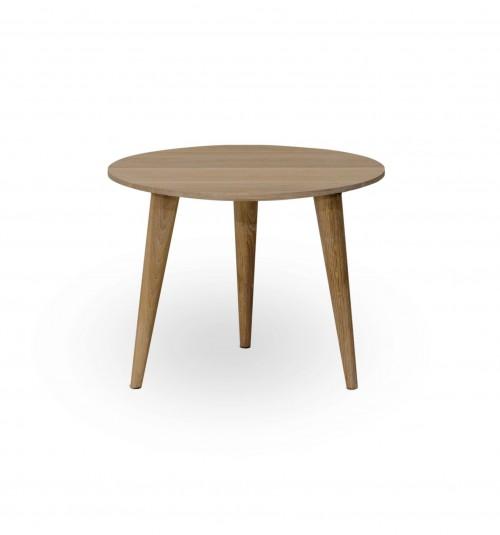 CIRCLE staliukas 55 cm