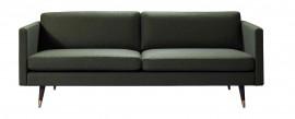 FAUN 3-vietė sofa