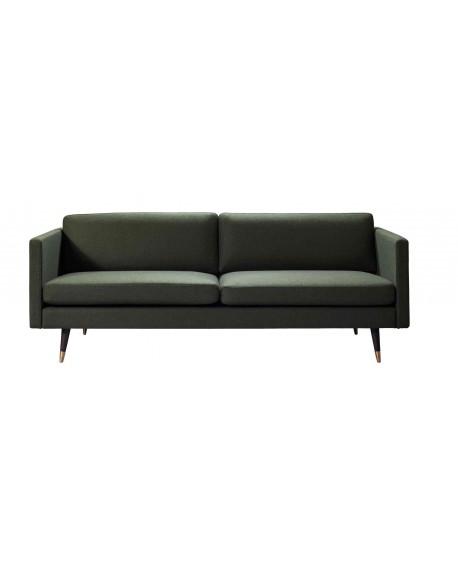 FAUN 2-vietė sofa