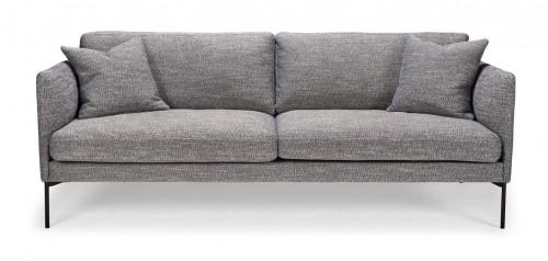 ELEGANTE 2-vietė sofa