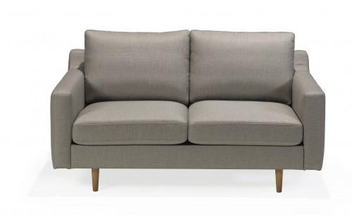 Scandinavian Touch 2-vietė sofa
