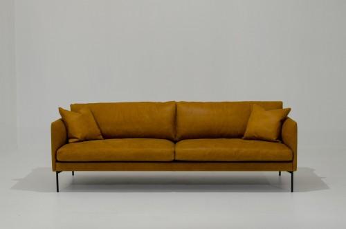 ELEGANTE 4-vietė sofa