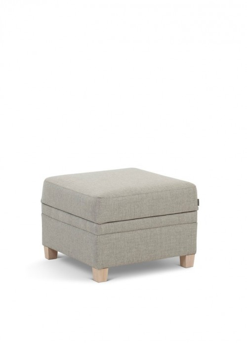 Paris/Epic pouf