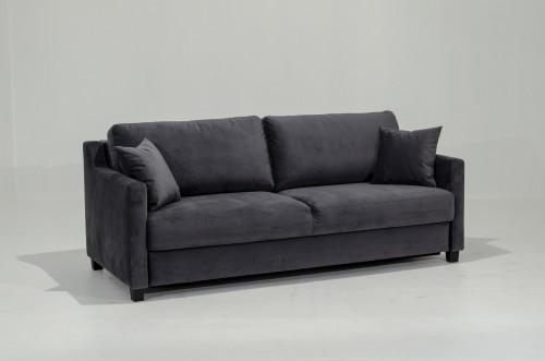 MONZA 3-vietė sofa