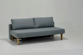 SLEEPY 3-vietė sofa