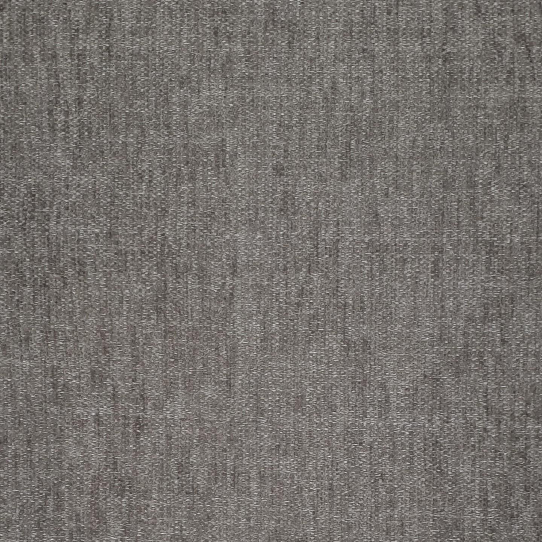 Amadeus light grey 03