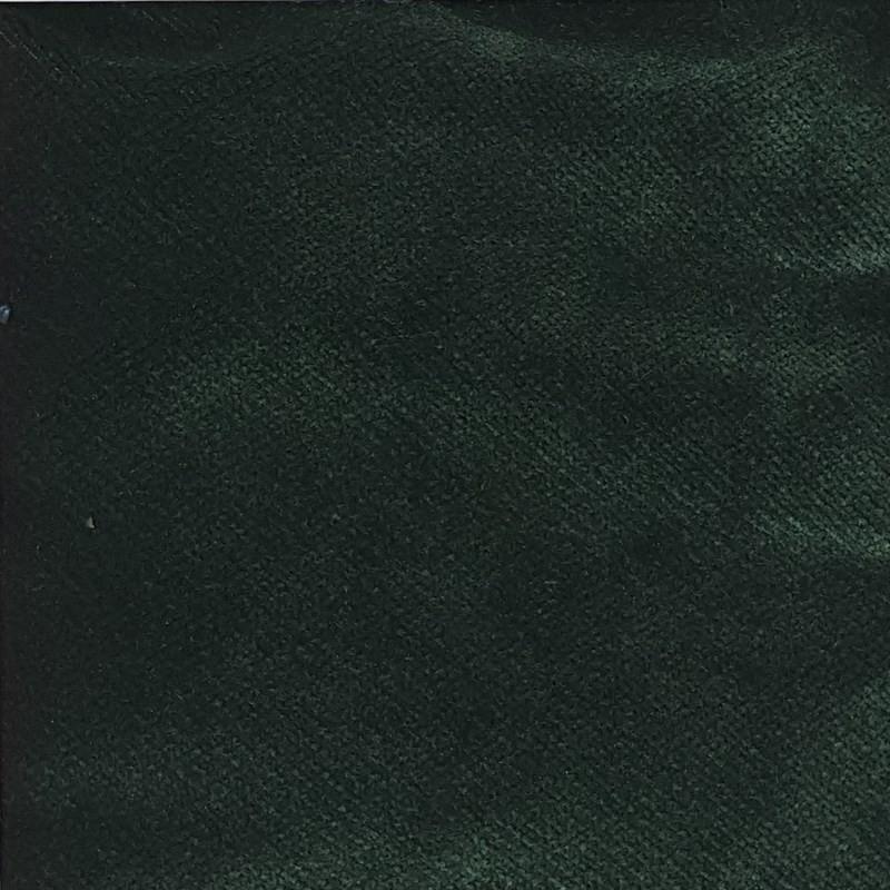 Truro green 00BM