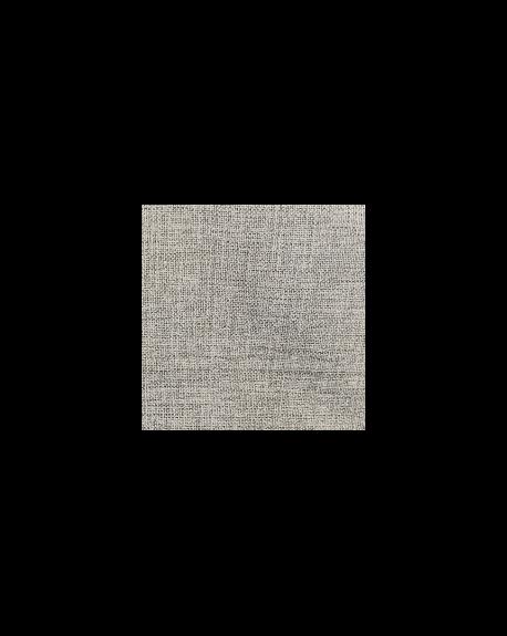Club warm grey 8