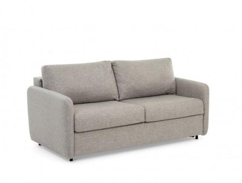 SCANDIC 2,5 vietų sofa