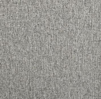 Platina grey D8D8