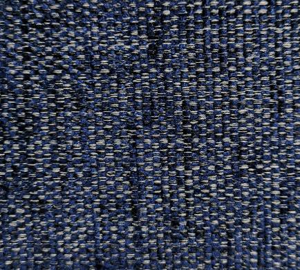 Vera blue 600