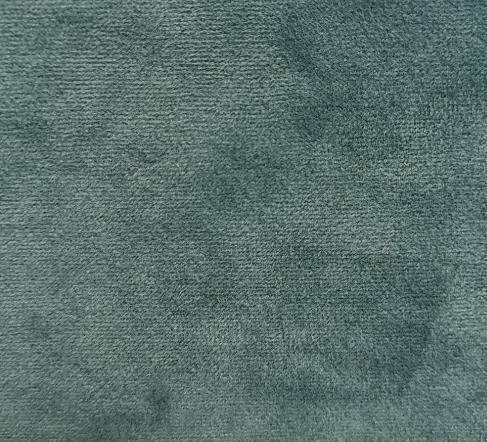 Seven eucalyptus193