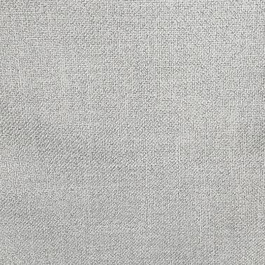 Classic grey 91