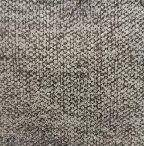 Titanum sand 013