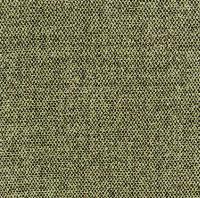 Titanum green 040