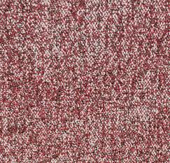 Titanum rose 058