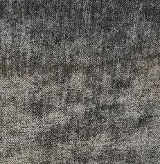 Eros 07 graphite