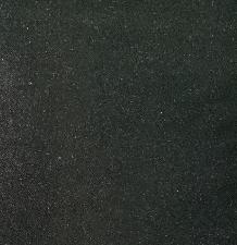 Truro black K084