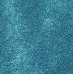 Truro sea K001