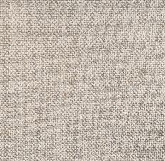 Cortina beige 202