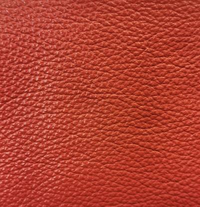 Oda Vogue red