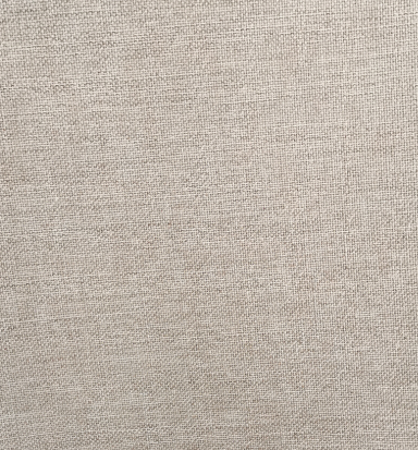 Inari dark beige 26