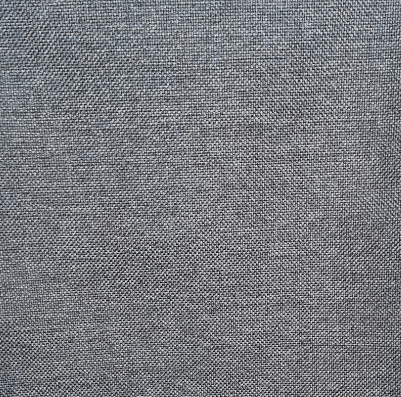 Inari dark blue 80